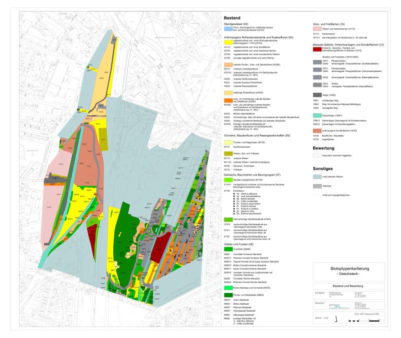 adminbrandwalker planland landschaftsplanung landschaftsarchitektur. Black Bedroom Furniture Sets. Home Design Ideas
